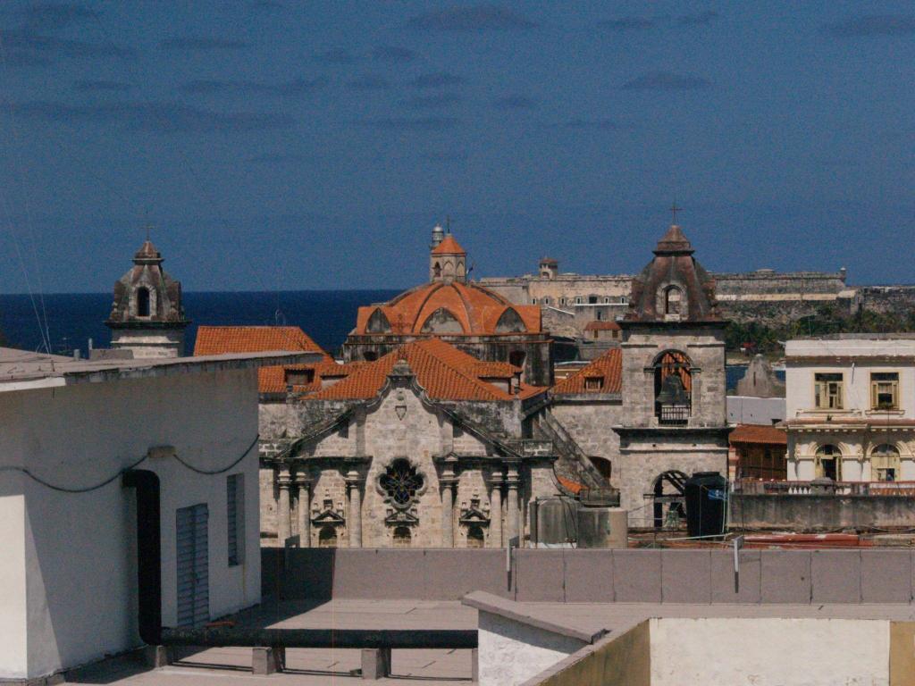 Cuba Travel Agency Nyc